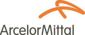 ArcelorMittal aandelen