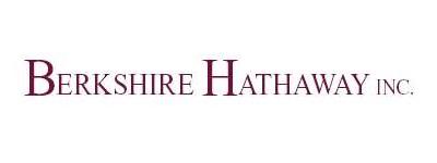 Berkshire Hathaway aandelen