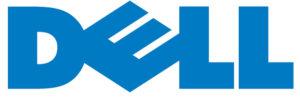 Dell aandelen