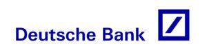 Deutsche bank aandelen