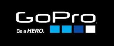 GoPro aandelen