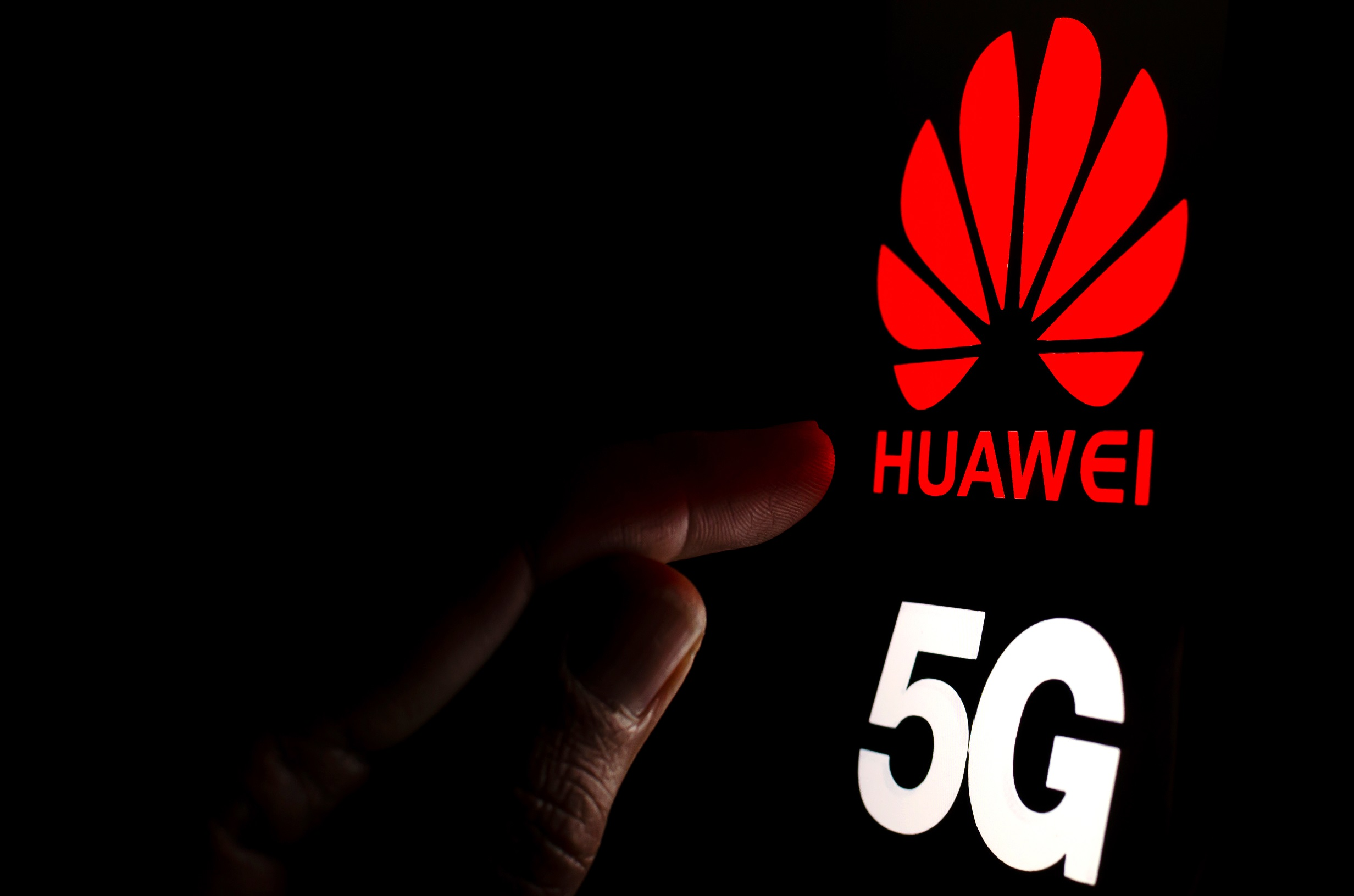 Huawei en 5G