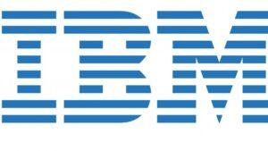 IBM aandelen