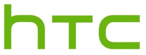 Logo-HTC