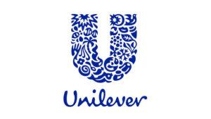 Unilever aandelen